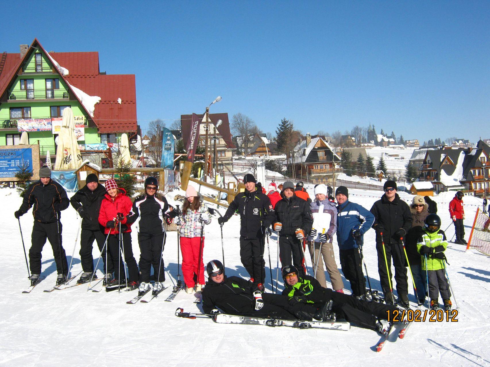 CarTourist_narty-snowboard_2012-foto-15