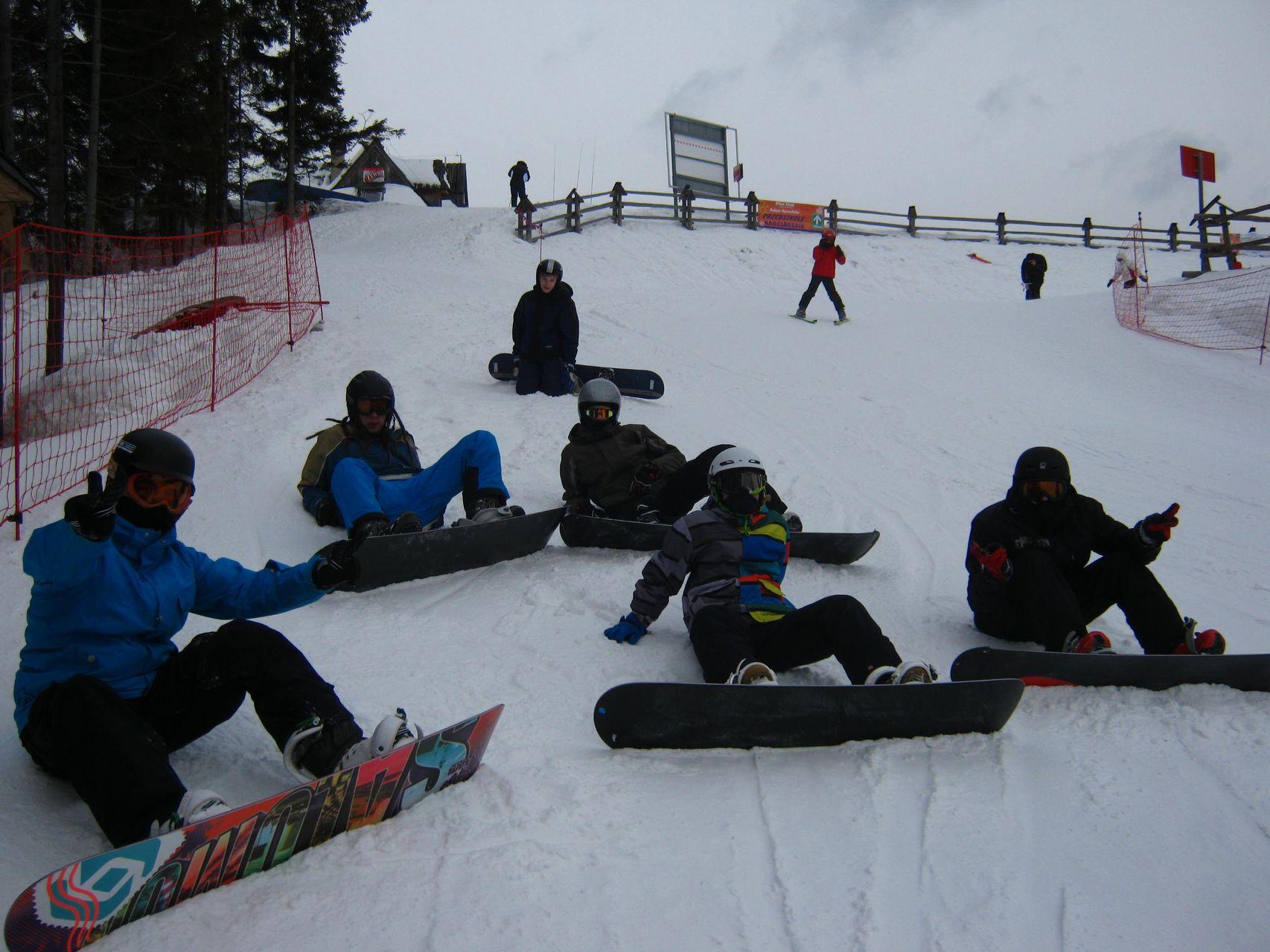 CarTourist_narty-snowboard_2012-foto-17