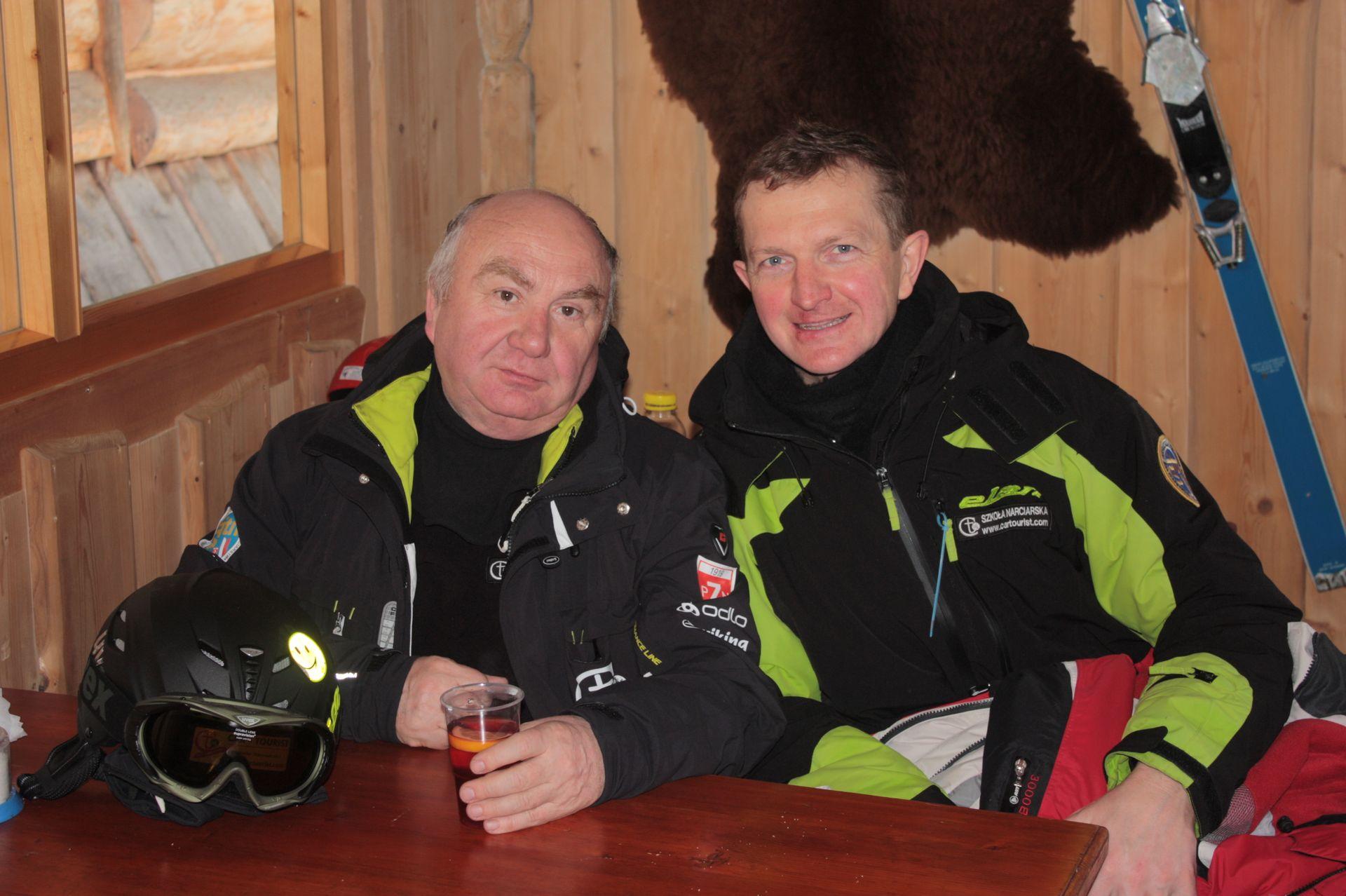 CarTourist_narty-snowboard_2012-foto-19