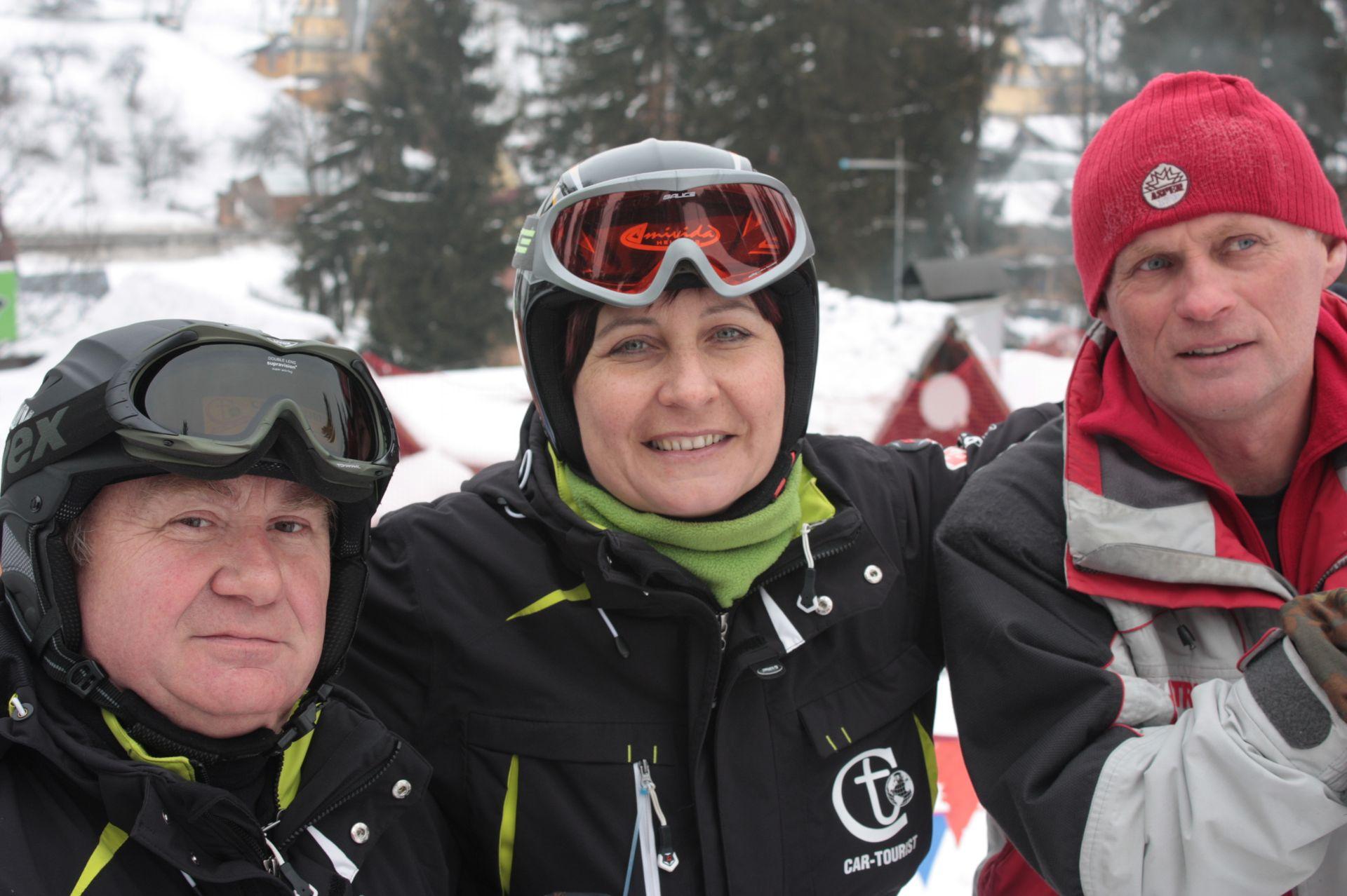 CarTourist_narty-snowboard_2012-foto-20
