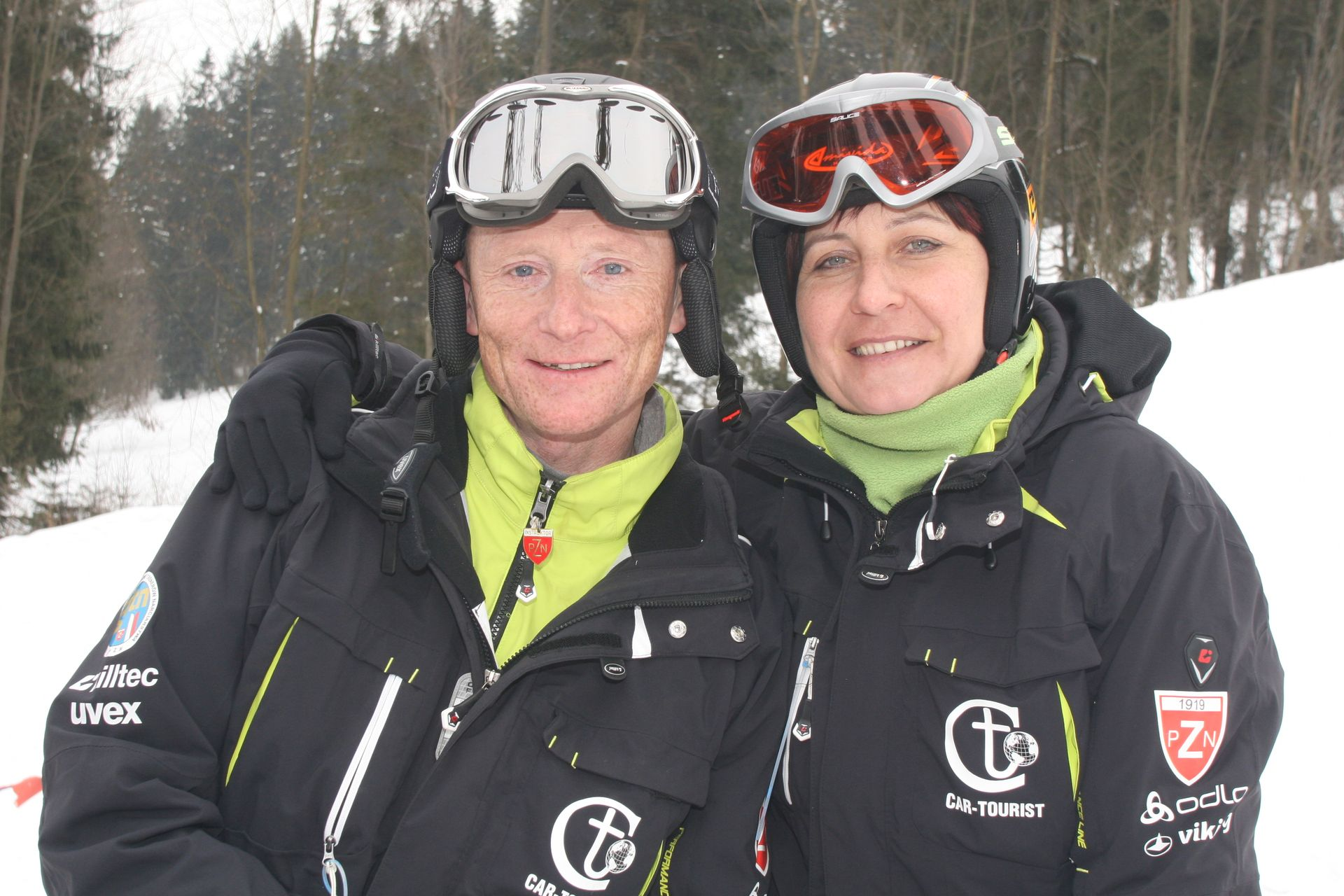 CarTourist_narty-snowboard_2012-foto-27