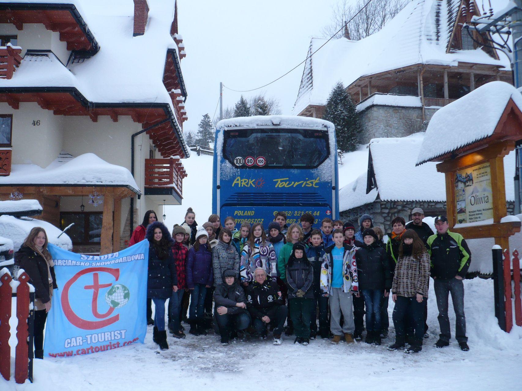 CarTourist_narty-snowboard_2012-foto-33