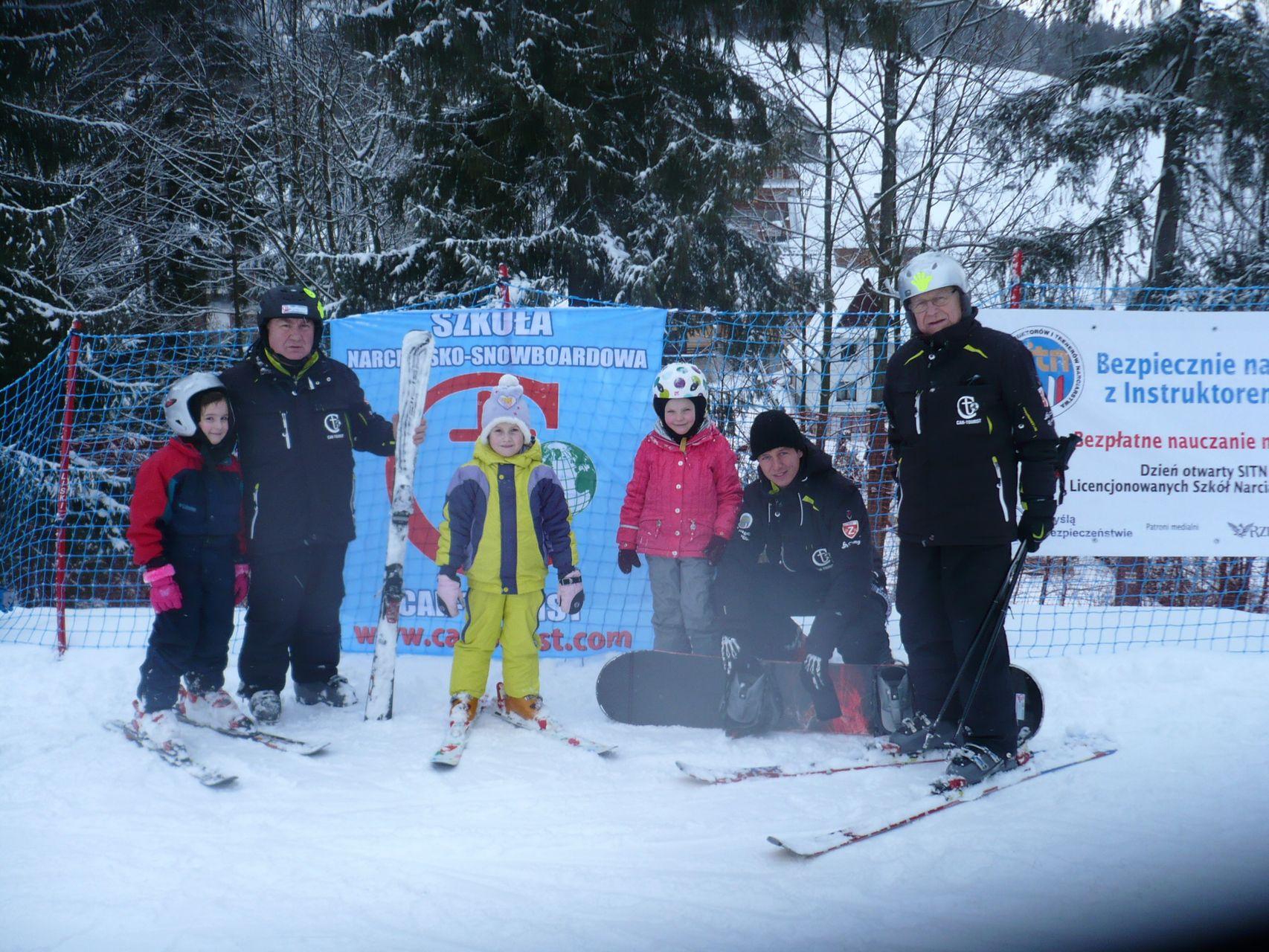 CarTourist_narty-snowboard_2012-foto-34
