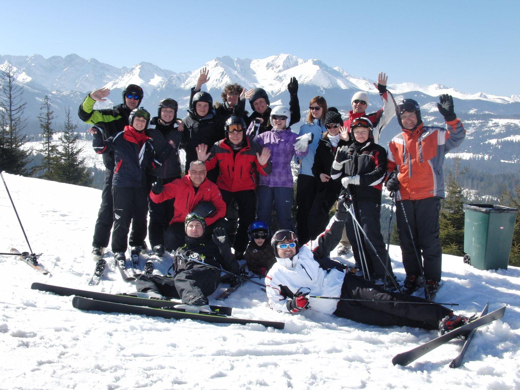 CarTourist_narty-snowboard_2012-foto-4