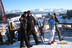 CarTourist_narty-snowboard_2012-foto-16