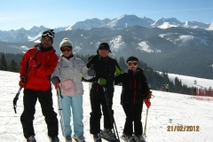 CarTourist_narty-snowboard_2012-foto-18