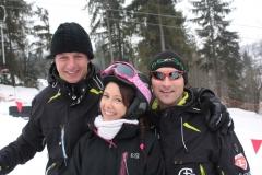 CarTourist_narty-snowboard_2012-foto-21