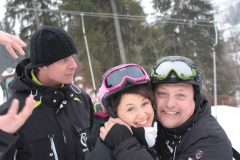 CarTourist_narty-snowboard_2012-foto-24