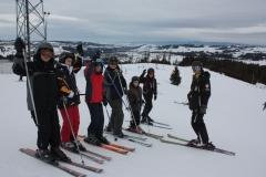 CarTourist_narty-snowboard_2012-foto-25