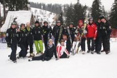 CarTourist_narty-snowboard_2012-foto-26