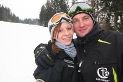 CarTourist_narty-snowboard_2012-foto-28