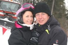 CarTourist_narty-snowboard_2012-foto-29