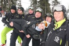 CarTourist_narty-snowboard_2012-foto-30