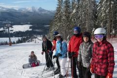 CarTourist_narty-snowboard_2012-foto-31
