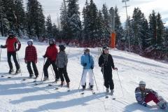 CarTourist_narty-snowboard_2012-foto-32