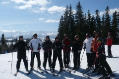 CarTourist_narty-snowboard_2012-foto-35