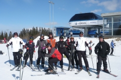 CarTourist_narty-snowboard_2012-foto-36