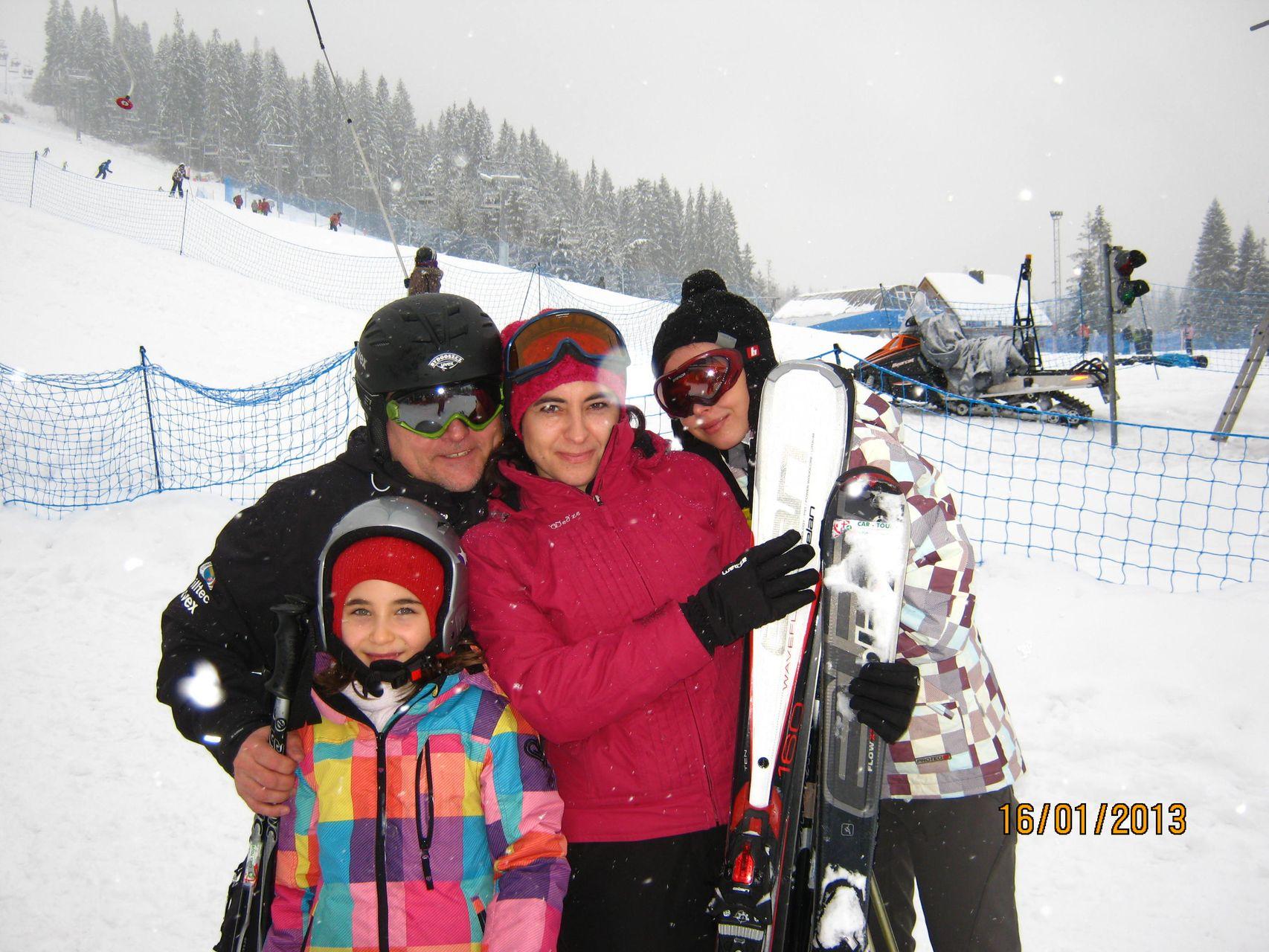 CarTourist_narty-snowboard_2013-foto-17