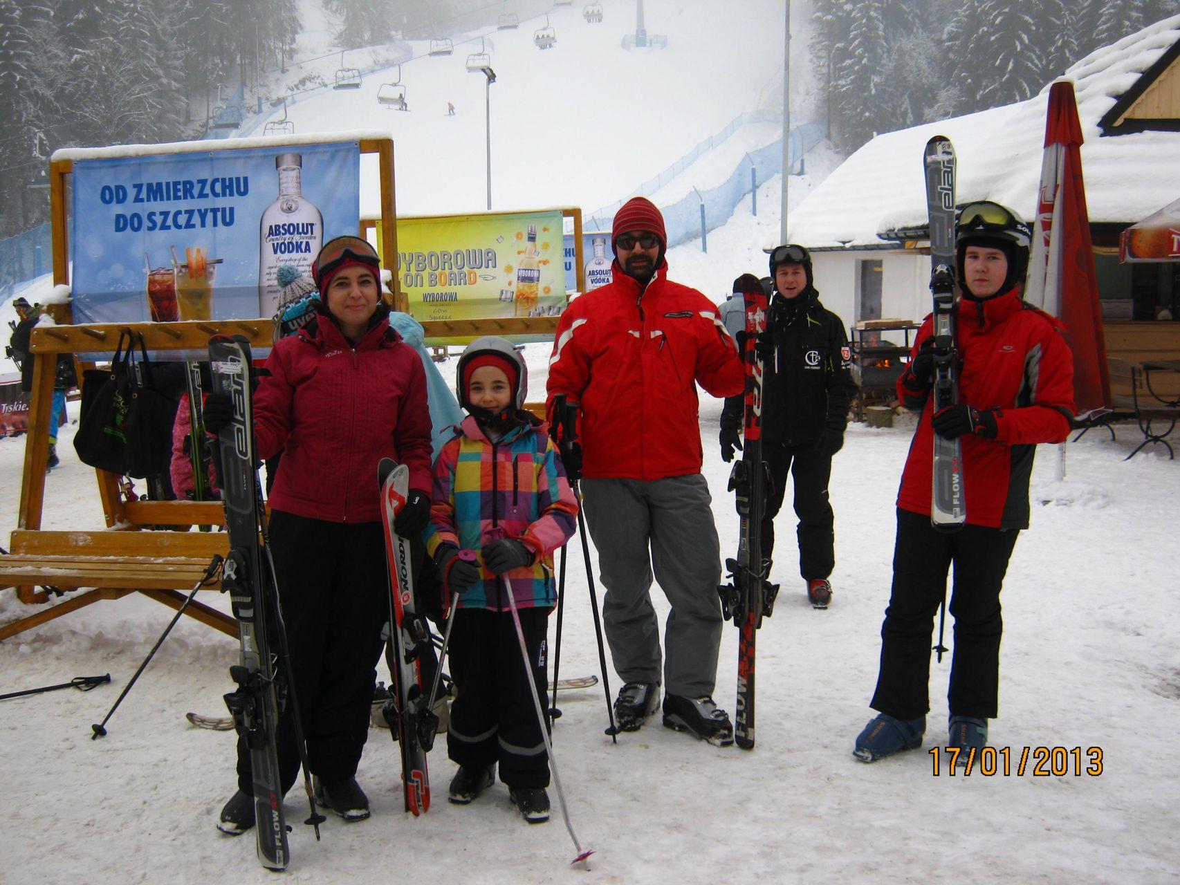 CarTourist_narty-snowboard_2013-foto-18