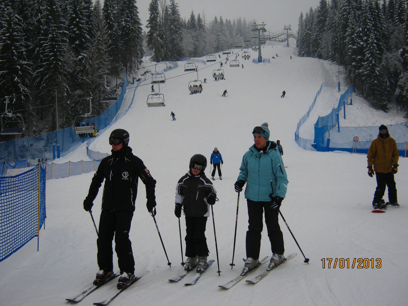 CarTourist_narty-snowboard_2013-foto-19