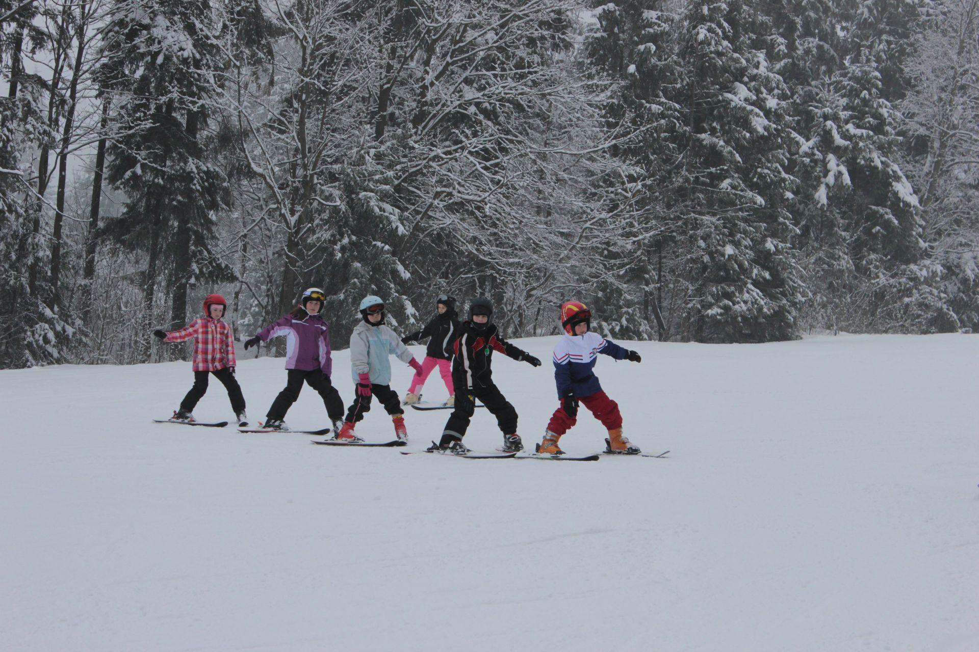 CarTourist_narty-snowboard_2013-foto-23