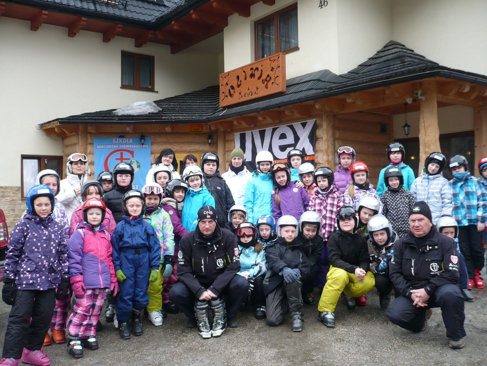 CarTourist_narty-snowboard_2013-foto-26