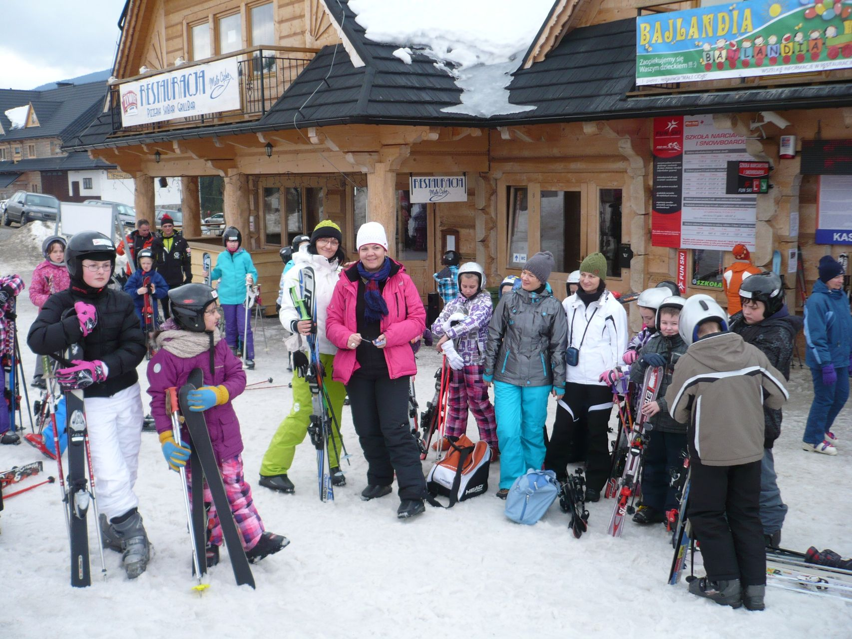 CarTourist_narty-snowboard_2013-foto-27