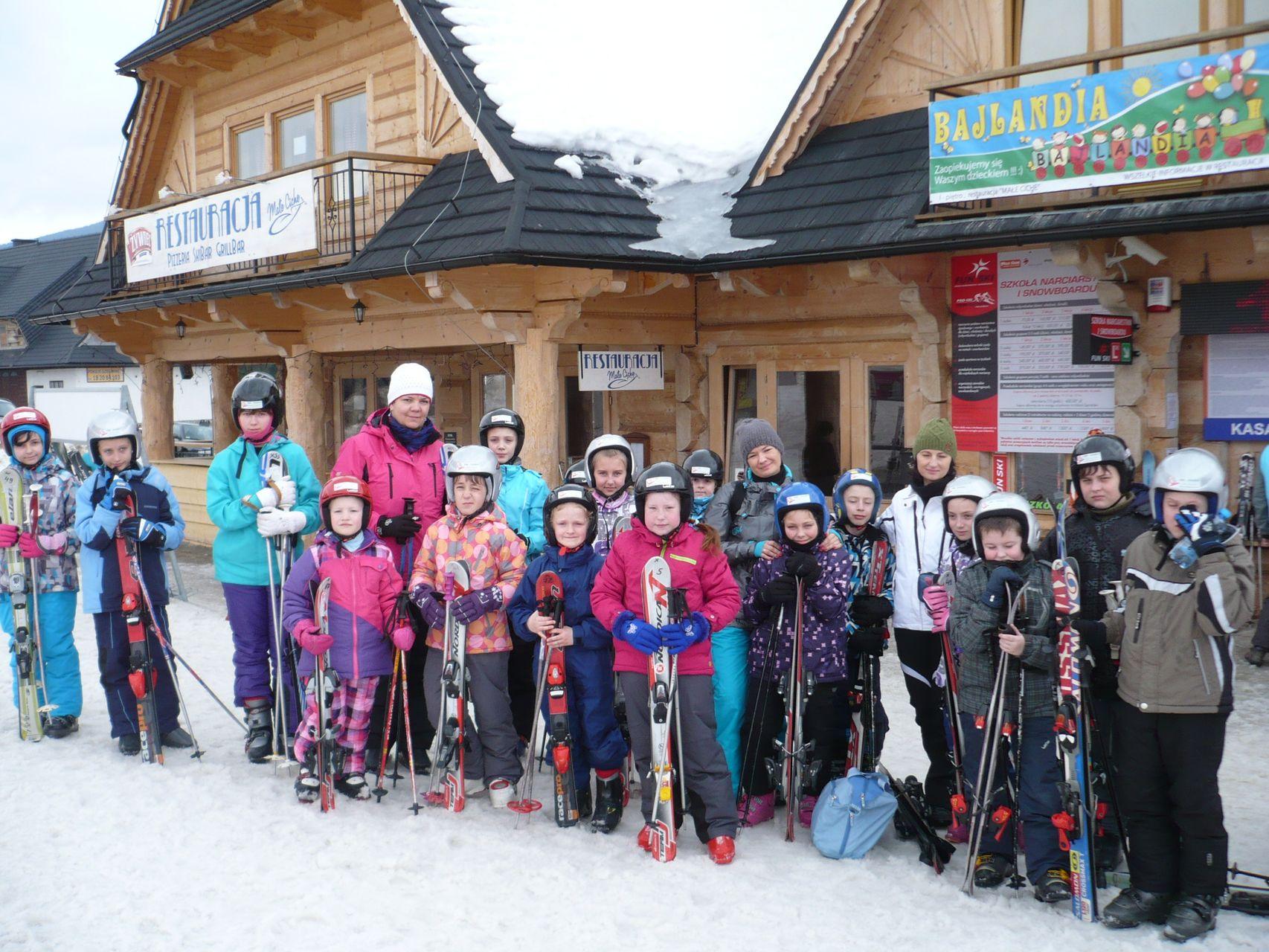 CarTourist_narty-snowboard_2013-foto-28