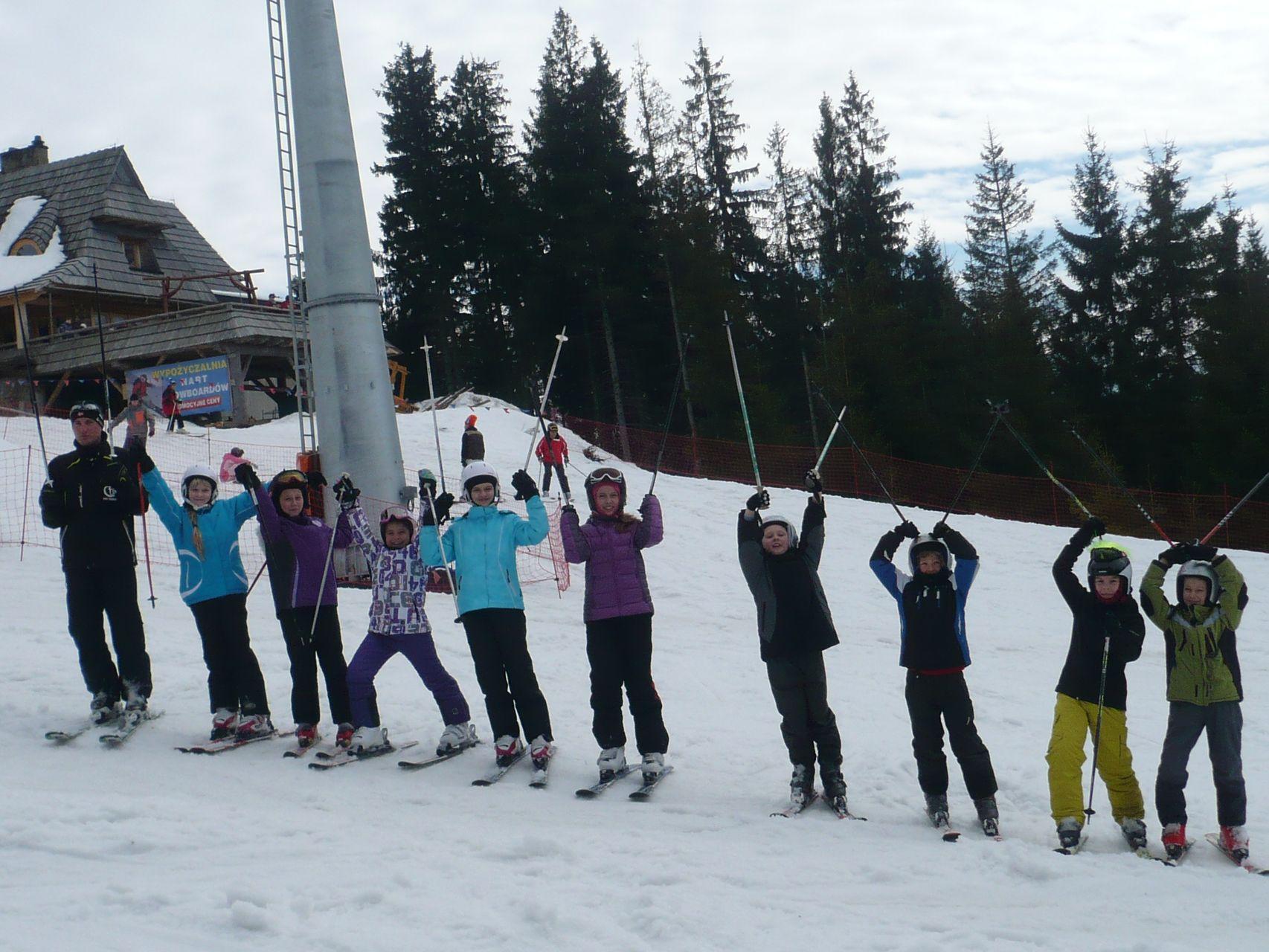 CarTourist_narty-snowboard_2013-foto-29