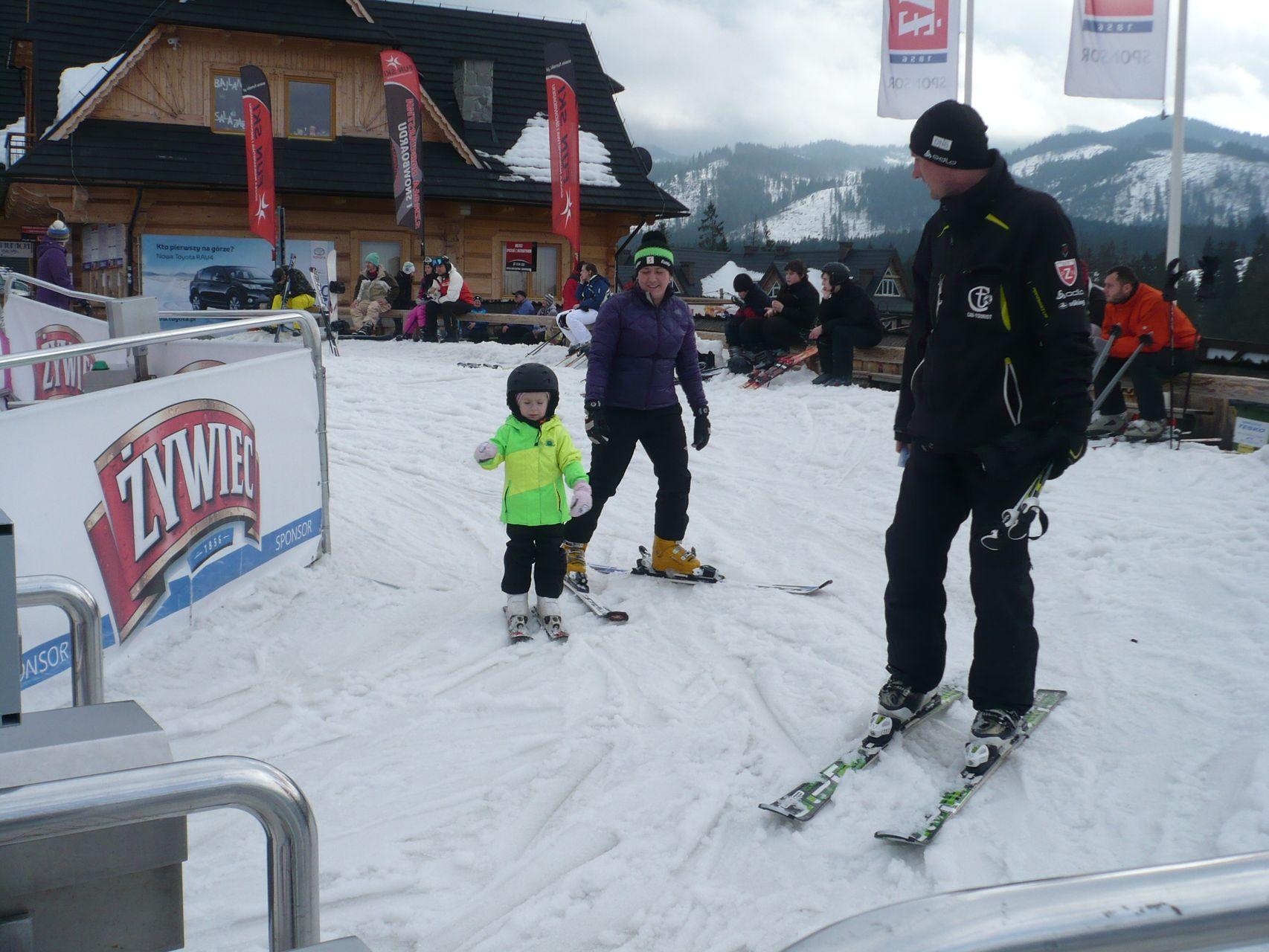 CarTourist_narty-snowboard_2013-foto-32