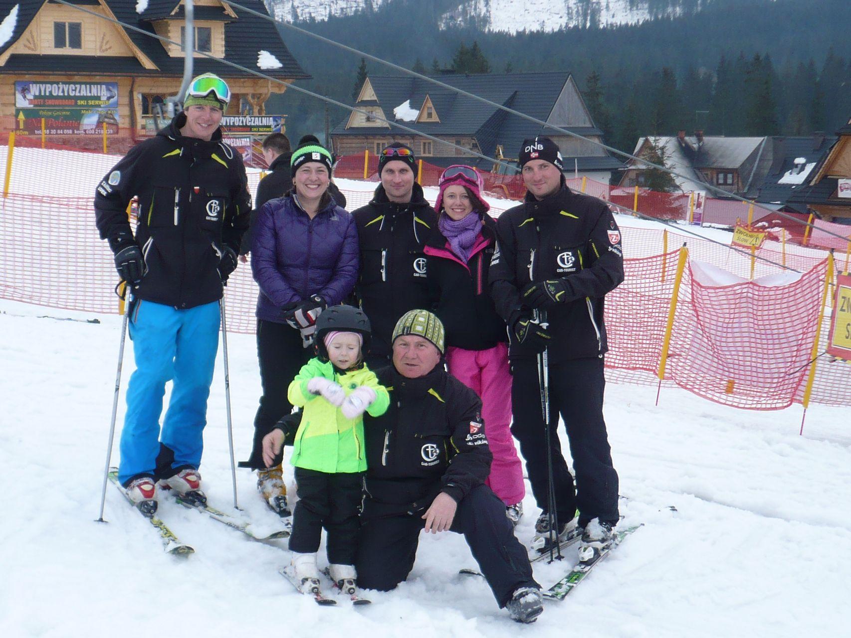 CarTourist_narty-snowboard_2013-foto-33