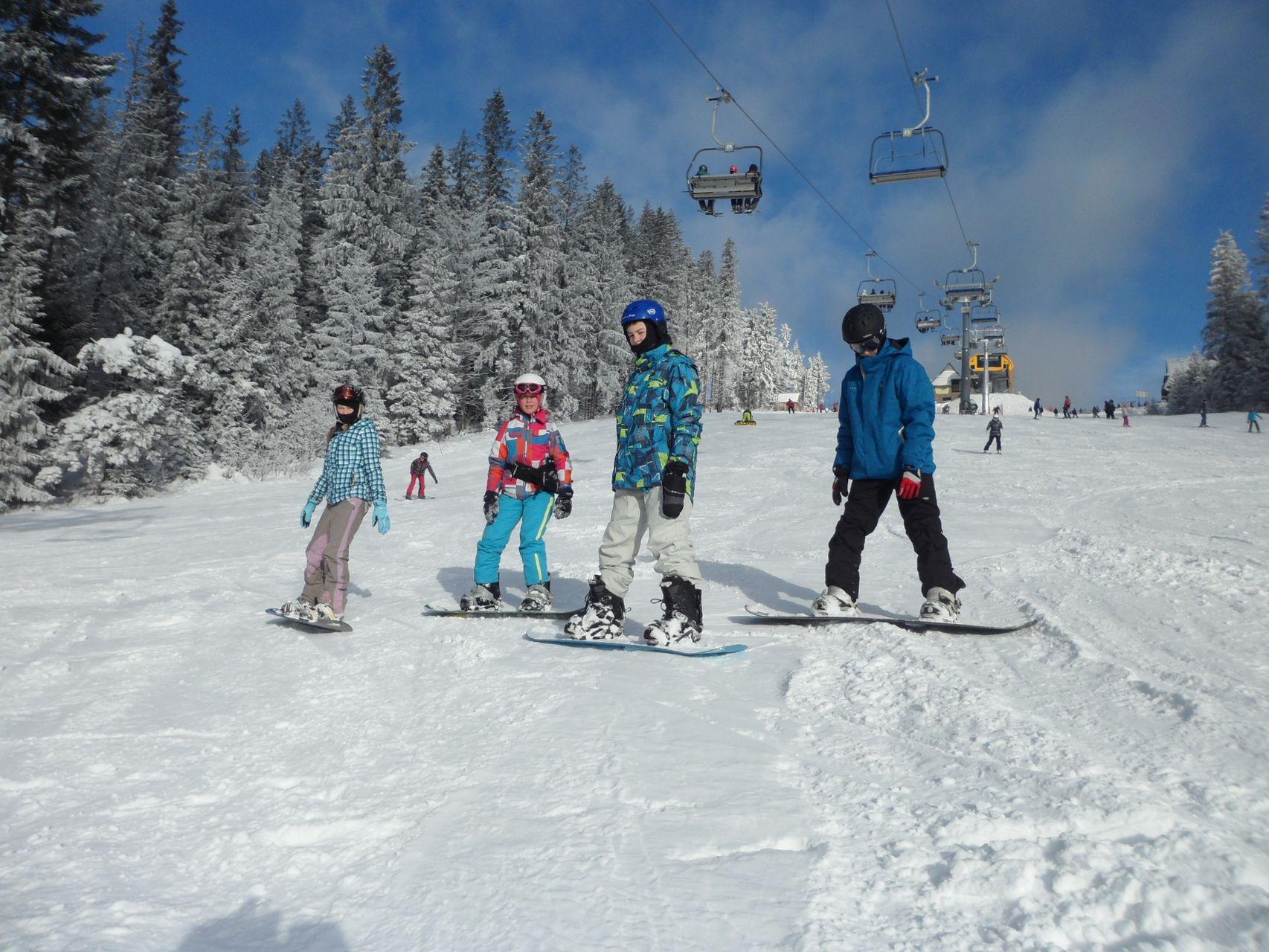 CarTourist_narty-snowboard_2013-foto-34