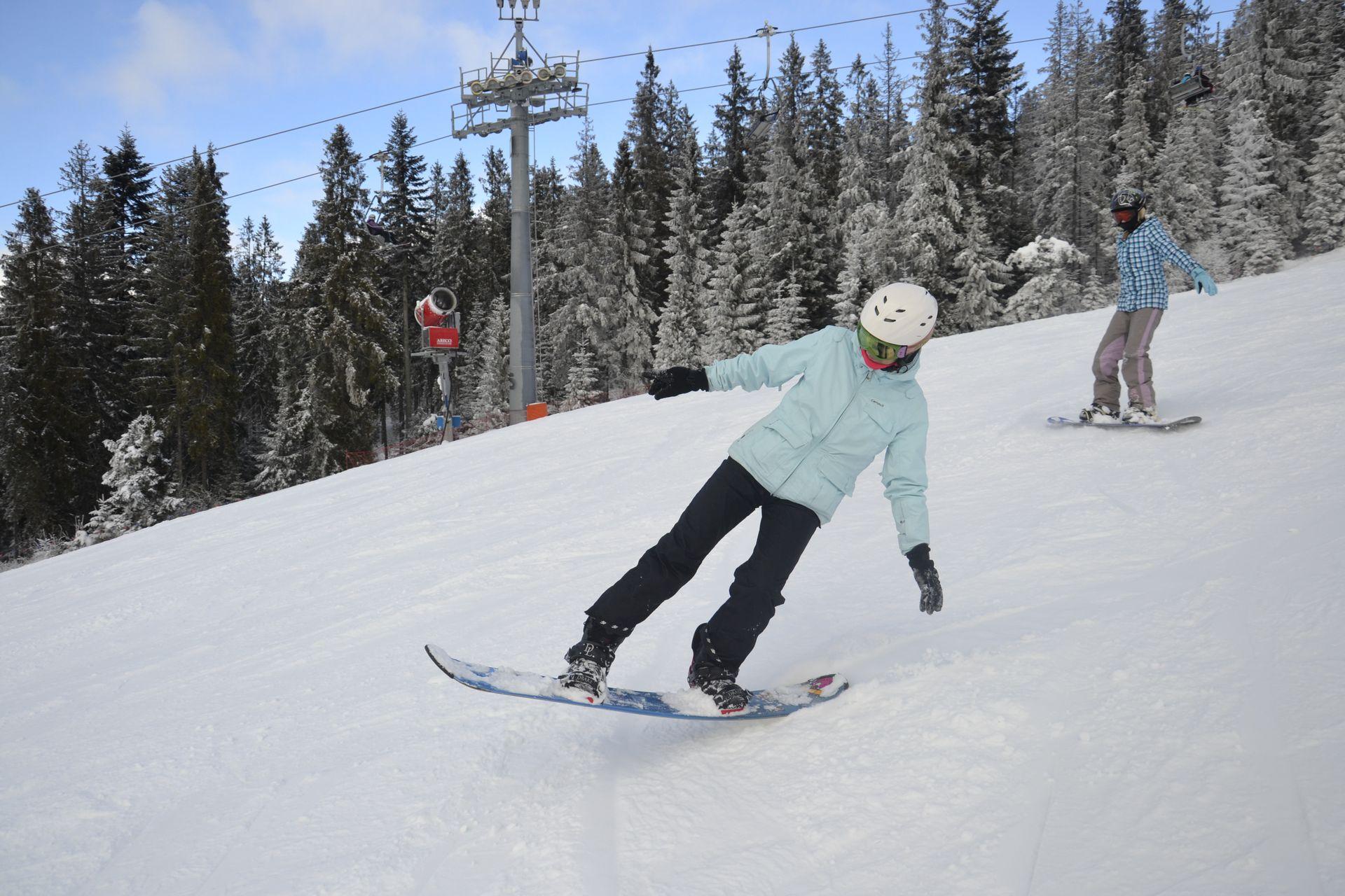 CarTourist_narty-snowboard_2013-foto-5