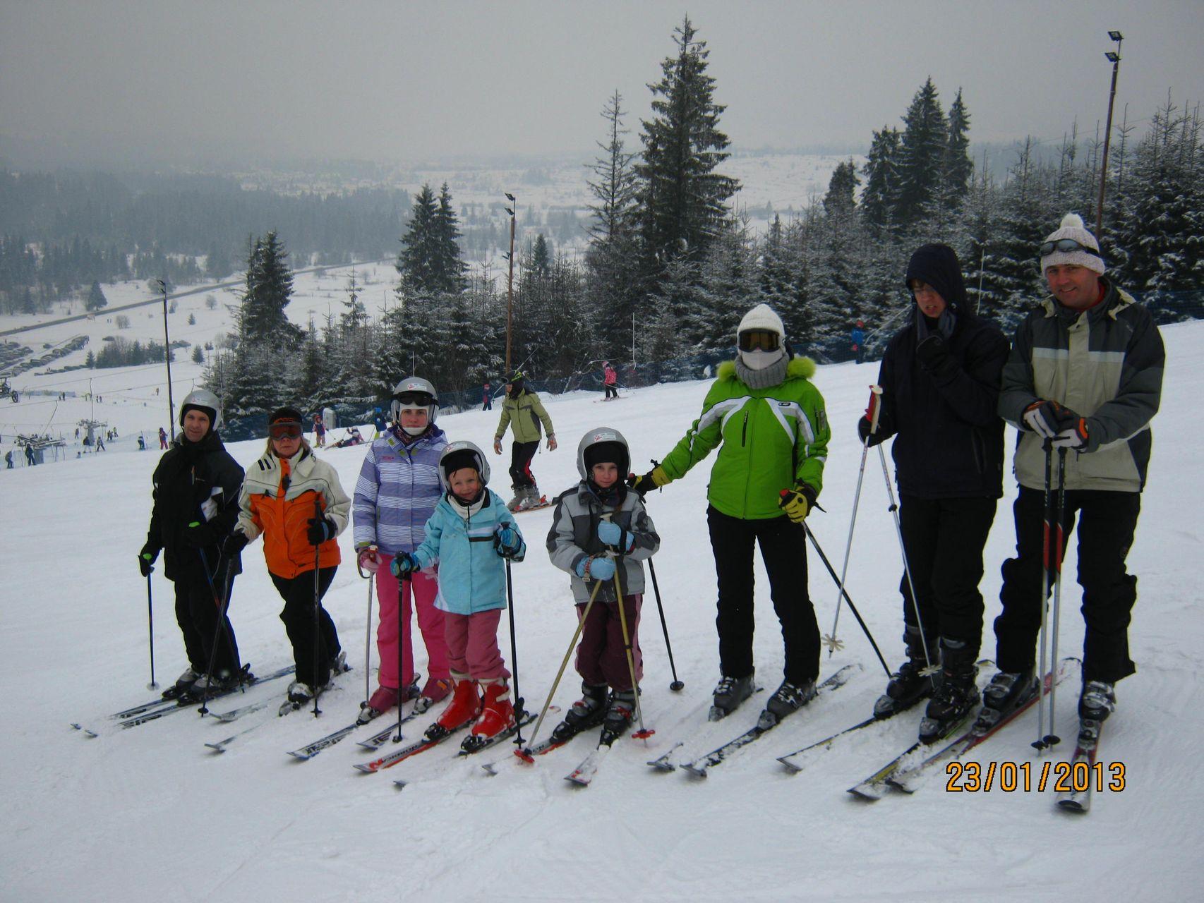 CarTourist_narty-snowboard_2013-foto-8
