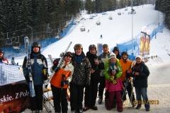 CarTourist_narty-snowboard_2013-foto-10