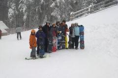 CarTourist_narty-snowboard_2013-foto-11