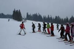 CarTourist_narty-snowboard_2013-foto-20