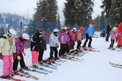 CarTourist_narty-snowboard_2013-foto-22