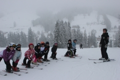 CarTourist_narty-snowboard_2013-foto-24