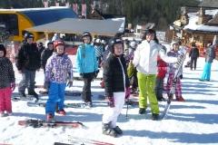 CarTourist_narty-snowboard_2013-foto-25