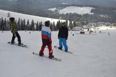 CarTourist_narty-snowboard_2013-foto-6
