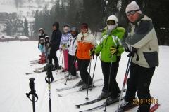 CarTourist_narty-snowboard_2013-foto-7