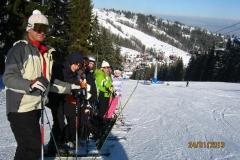 CarTourist_narty-snowboard_2013-foto-9