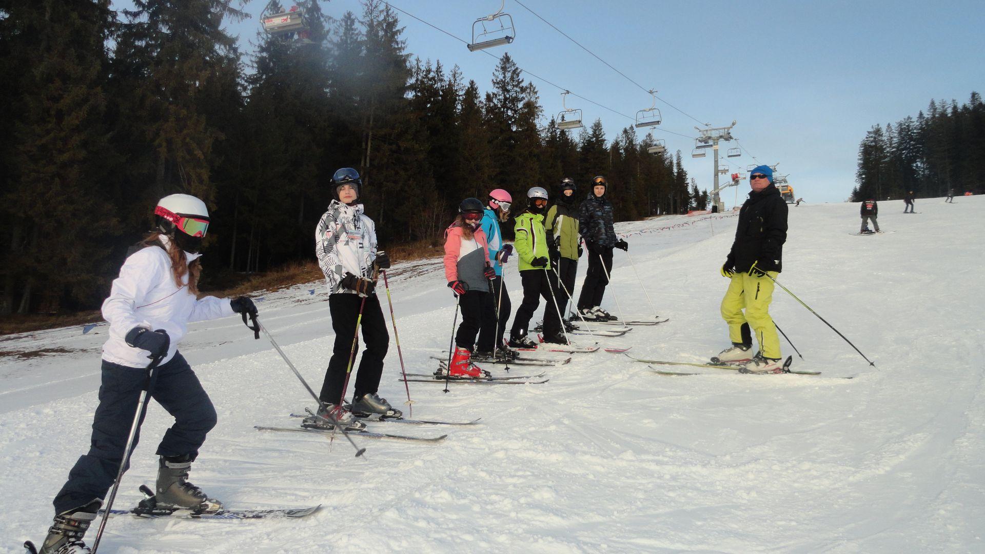 CarTourist_narty-snowboard_2014-foto-10