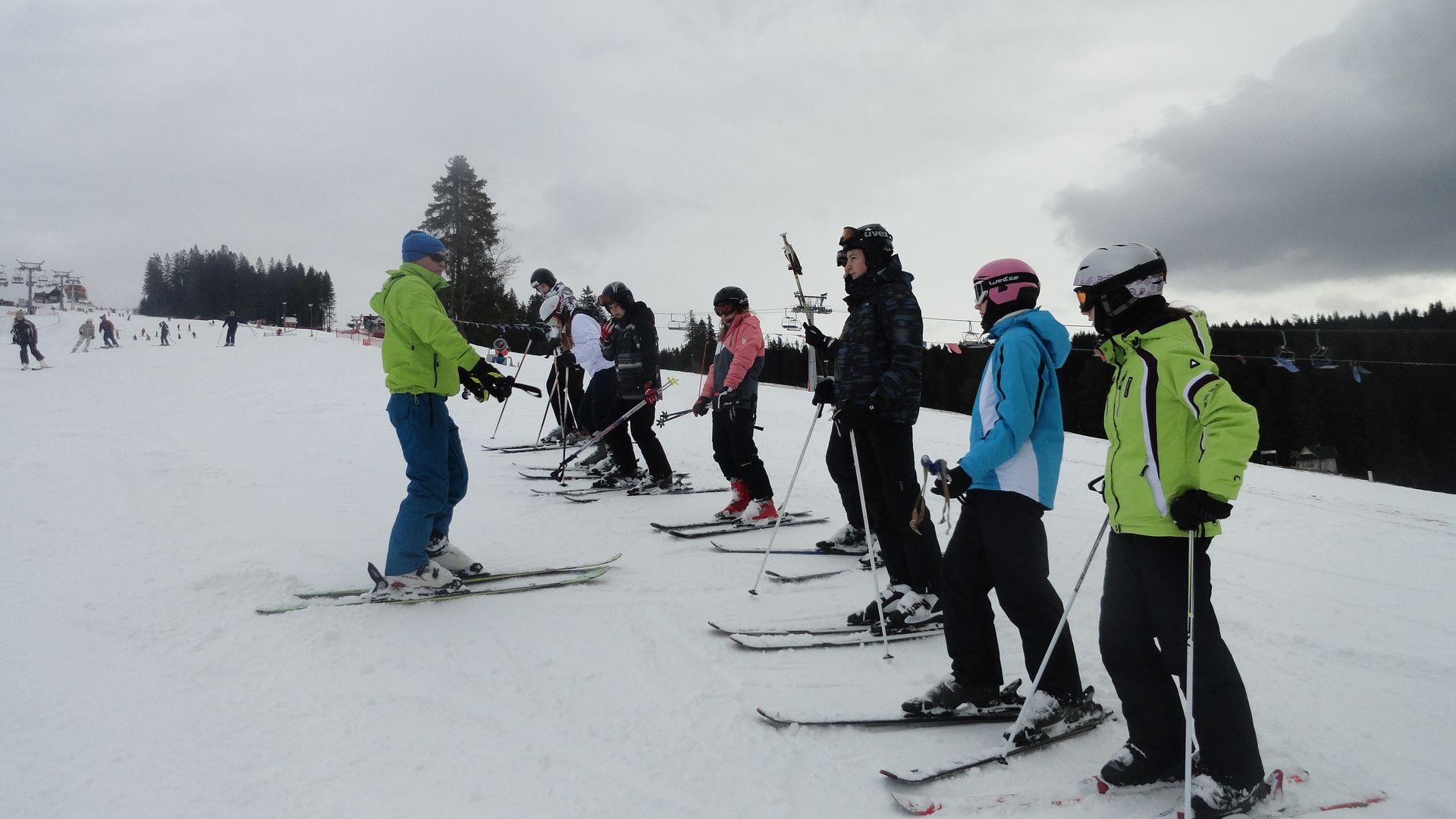 CarTourist_narty-snowboard_2014-foto-12