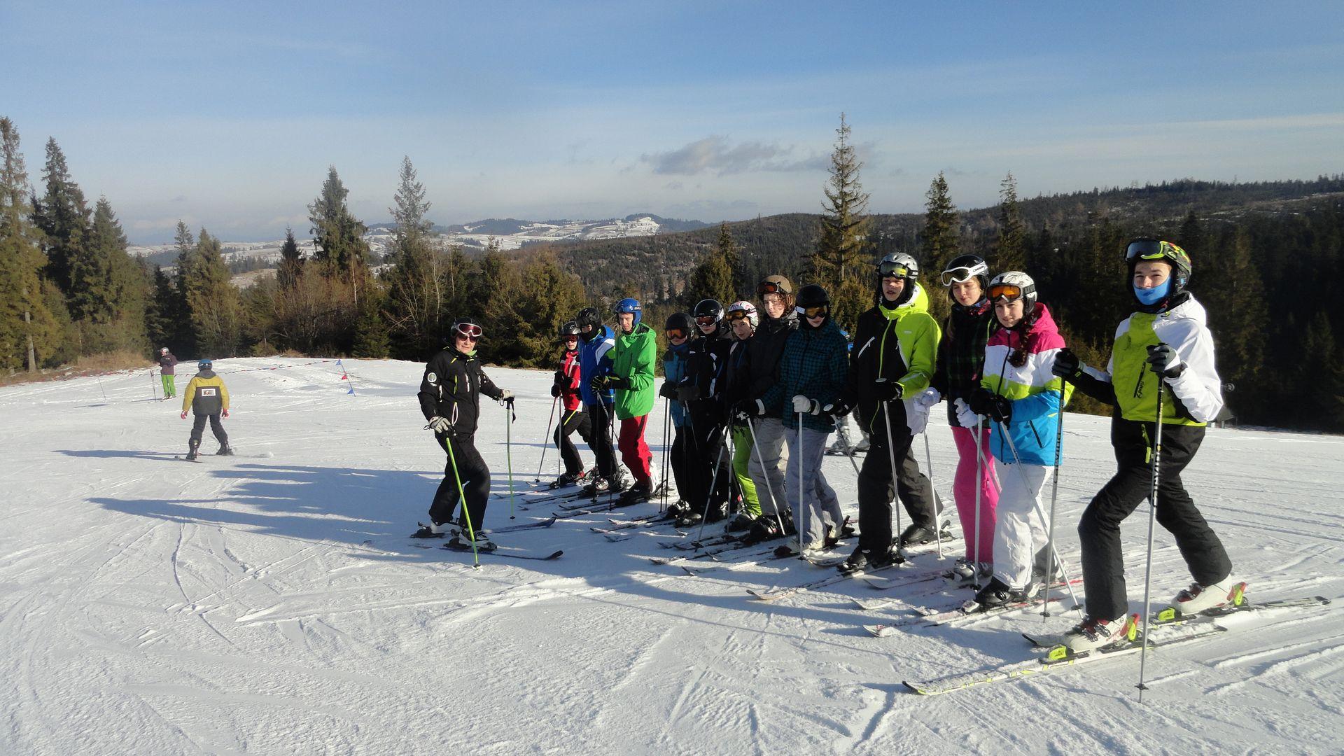 CarTourist_narty-snowboard_2014-foto-13
