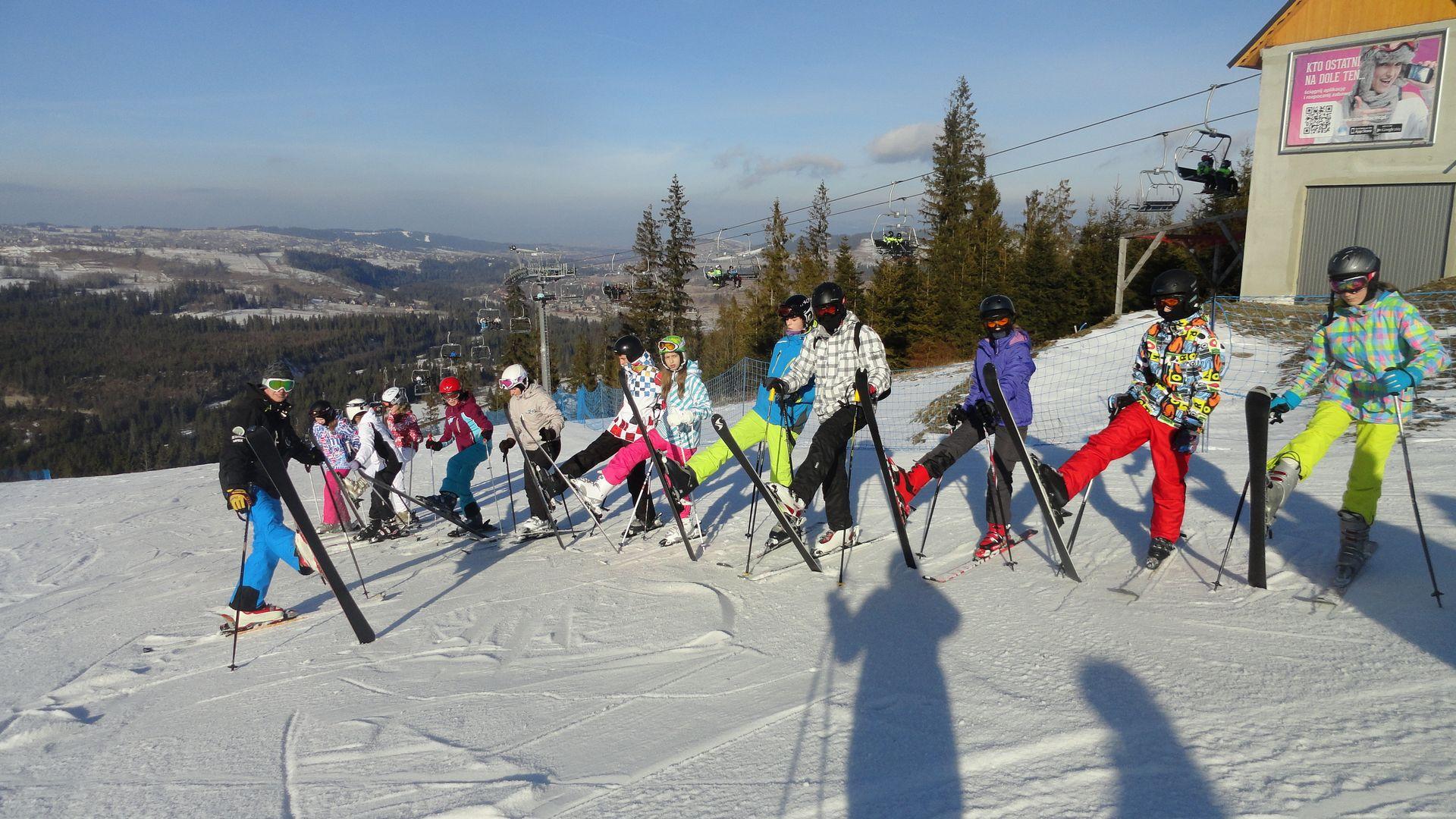 CarTourist_narty-snowboard_2014-foto-14