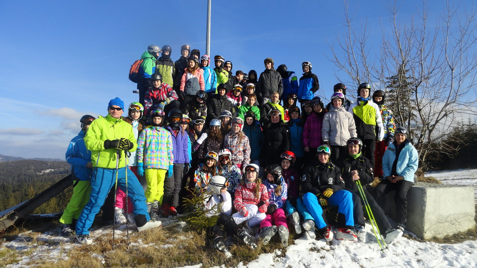 CarTourist_narty-snowboard_2014-foto-16