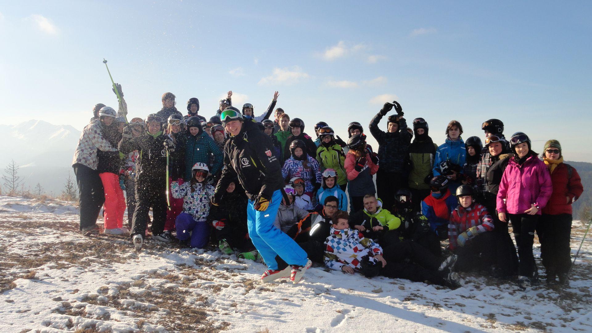 CarTourist_narty-snowboard_2014-foto-17