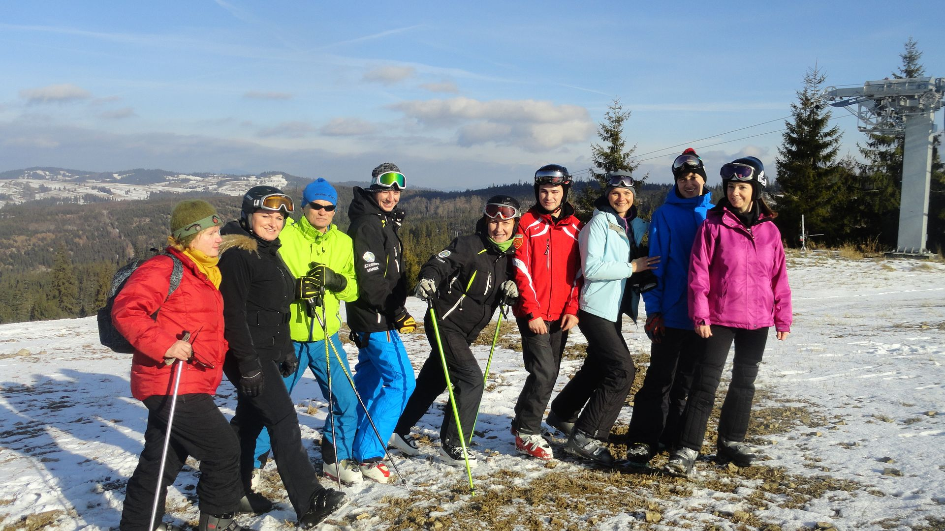 CarTourist_narty-snowboard_2014-foto-18